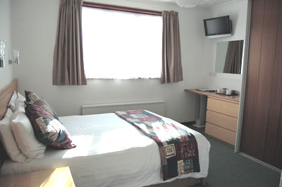 double-room-new